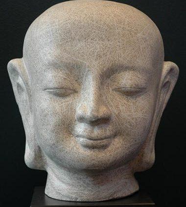 Bunga Indah | Buddha