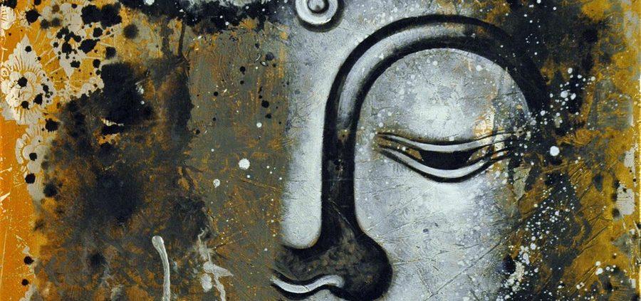 Dewa | Boedha I