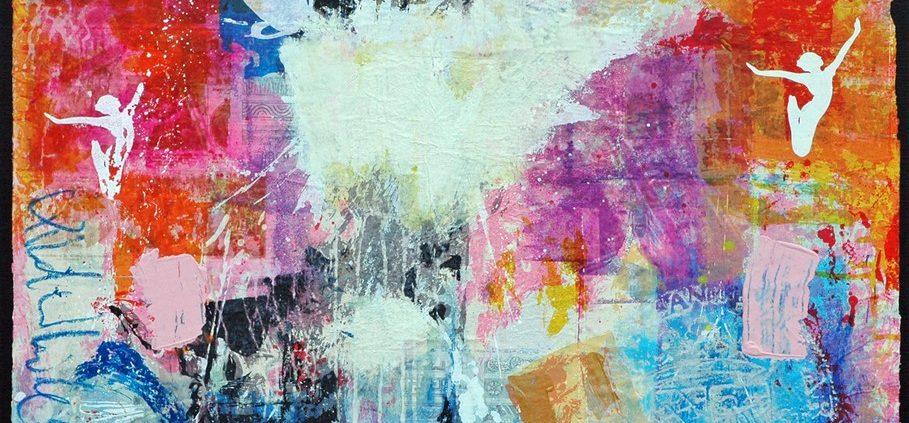 Bram Reijnders | Abstract I