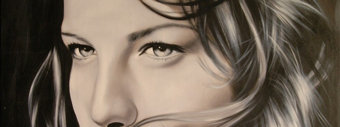 Dewa Rindy | Romy Schneider