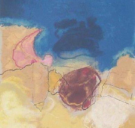 Henk van Vessem | 97/125