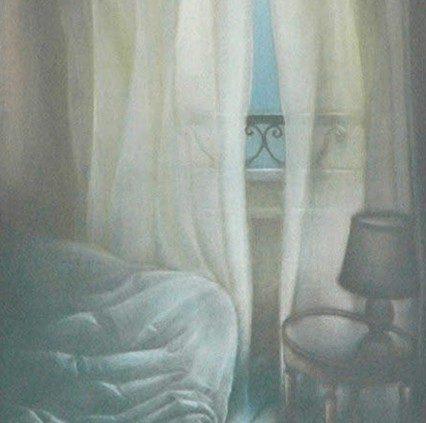 Wouters | La Petit Chambre