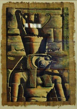 Egypte (museum)