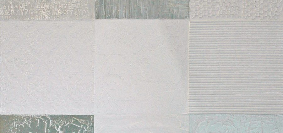 Jeroen Colijn | White Demension