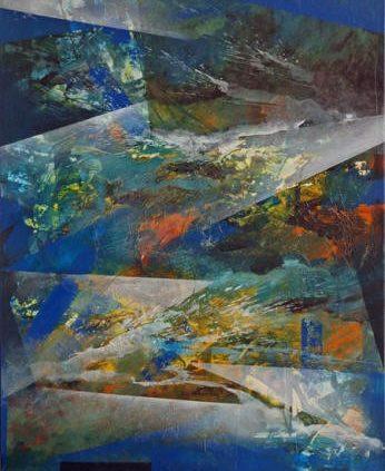 Sukartha | Abstract I