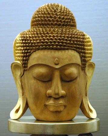 Jaya Partha