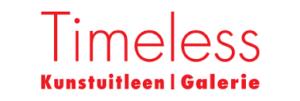 Timeless Kunstuitleen | Galerie